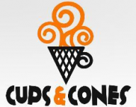 Cups-and-Cones
